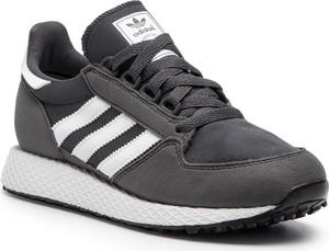 13fc24c9fc1d6 buty sportowe adidas dla dzieci - stylowo i modnie z Allani