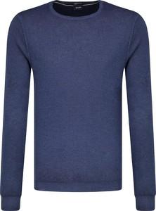 Niebieski sweter Joop! Collection