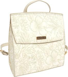 e95f8fa0f3a35 torebki plecaki damskie. - stylowo i modnie z Allani