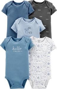 Body niemowlęce Carter's dla chłopców