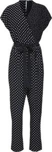 Kombinezon New Look z długimi nogawkami w stylu casual