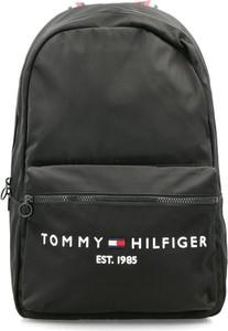 Plecak męski Tommy Hilfiger