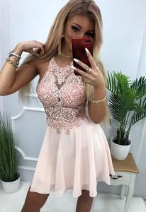 Sukienka Pretty Women
