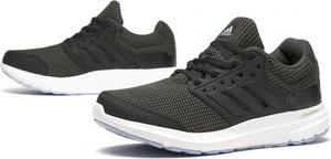Buty adidas galaxy 3.1 w > ba7798