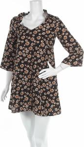 Sukienka Mango w stylu casual mini