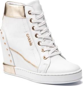 8f1a677727c7d Sneakersy