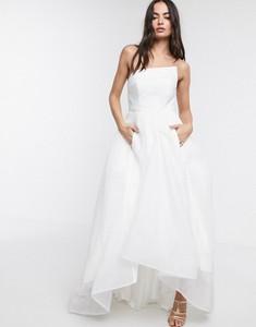 Sukienka Bariano maxi