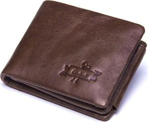 715cc9c5a957e portfel męski skórzany z grawerem - stylowo i modnie z Allani