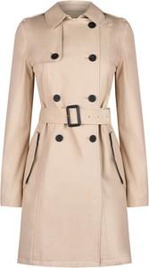 Płaszcz Jack Wills w stylu casual