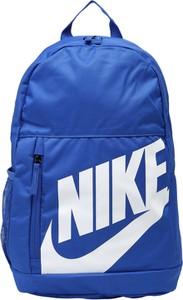 Nike Sportswear Plecak
