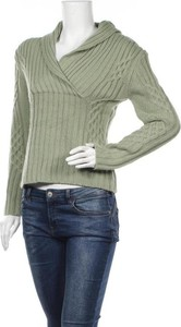 Sweter Di Moda
