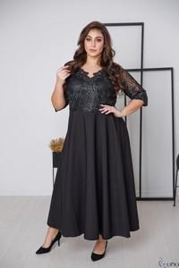 Sukienka tono.sklep.pl maxi