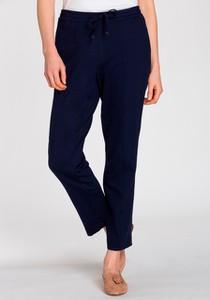 Spodnie Olsen