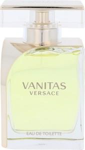 Versace Vanitas Woda Toaletowa 100Ml
