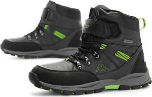gorąca sprzedaż online wyprzedaż w sprzedaży na stopach o kappa buty dziecięce - stylowo i modnie z Allani