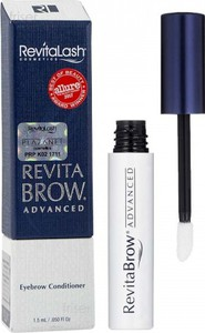 Revitalash RevitaBrow Advanced Eyebrow Conditioner odżywka do brwi 1,5ml