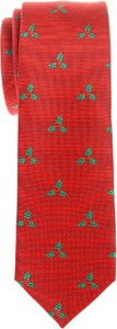Krawat Retreez