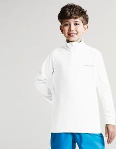 Bluza dziecięca Dare 2b