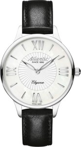 Atlantic Elegance 29038.41.08L