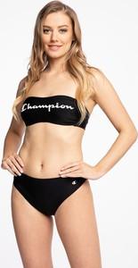 Strój kąpielowy Champion w sportowym stylu