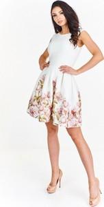 Sukienka Betty M mini