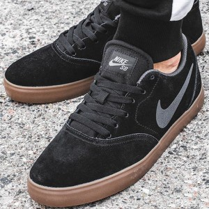 Nike Air SB Check