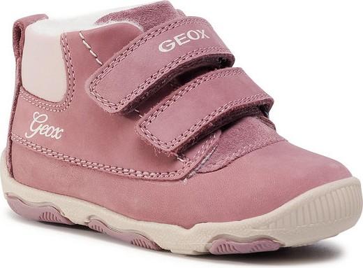 Buty Dzieciece Geox Kolekcja Wiosna 2021