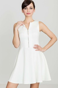 Sukienka Katrus mini