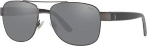 Okulary Przeciwsłoneczne Polo Ralph Lauren PH 3122 91576G