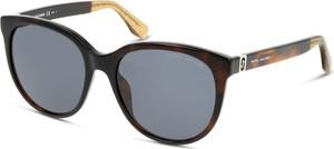 Okulary damskie Marc-jacobs