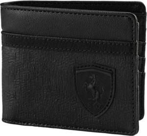 43def9ffd602d portfel h m. - stylowo i modnie z Allani
