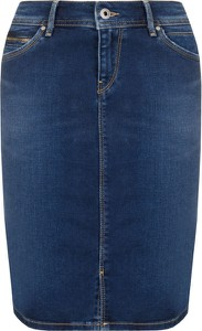 Spódnica Pepe Jeans mini