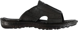 Search Beppi Slip On Sandals Mens