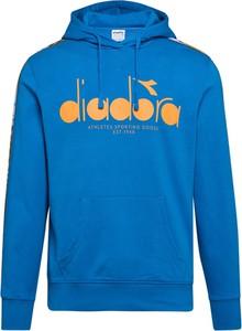 Bluza Diadora