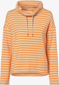 Bluza Marc O'Polo DENIM w stylu casual krótka