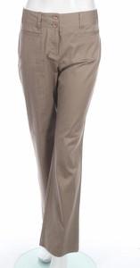 Spodnie Van Heusen