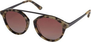 Okulary damskie Pilgrim