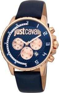 Just Cavalli JC1G063L0235 DOSTAWA 48H FVAT23%