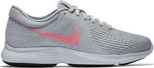 sneakers for cheap 48e22 dbdc6 Buty sportowe Nike revolution
