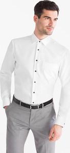 Koszula Westbury z długim rękawem z klasycznym kołnierzykiem