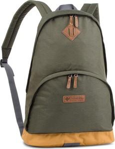 731fd2b6981ac plecak outdoor - stylowo i modnie z Allani