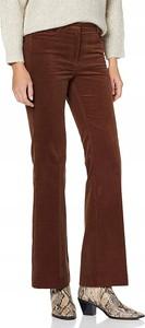 Spodnie Esprit ze sztruksu