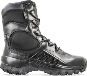 7fc13fa84a6dc buty oficerki męskie wojskowe - stylowo i modnie z Allani