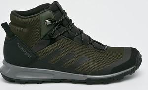 41cd6b3d Buty adidas - Terrex Swift R Gtx GORE-TEX BB4628 Brwon/Cblack/Sbrown