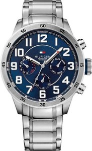 Tommy Hilfiger Trent TH1791053 46 mm