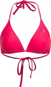 Różowy strój kąpielowy Outhorn