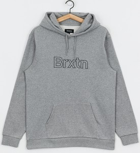 Bluza Brixton