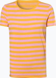 T-shirt Marc O'Polo DENIM