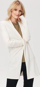 Sweter FEMESTAGE Eva Minge w stylu casual z bawełny