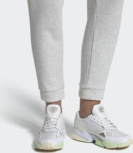 buty adidas koturny stylowo i modnie z Allani